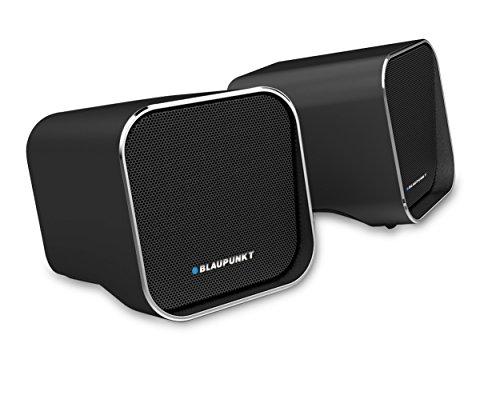 blaupunkt-tv-ls-155-1-bk-bluetooth-soundsystem-12-v-230volt-lernbare-fernbedienungdigital-optischem-
