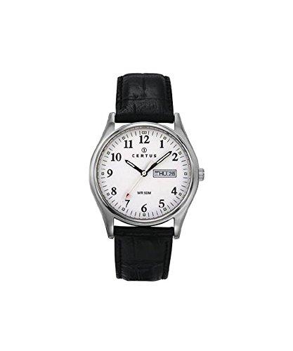 CERTUS - Men's Watches CERTUS 610464