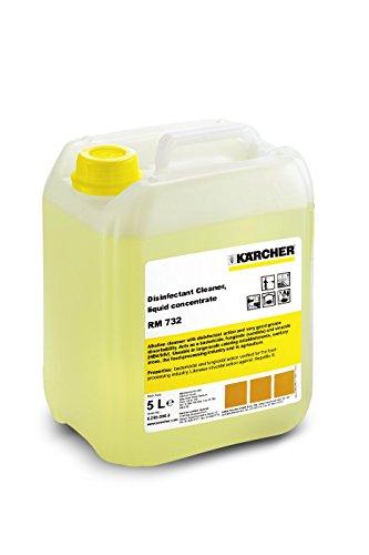 karcher-desinfektionsreiniger-rm-732-5-l-62955960