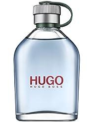 Hugo Man Eau de Toilette 200 ml
