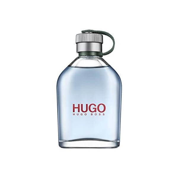 Hugo Boss 38080 – Agua de colonia