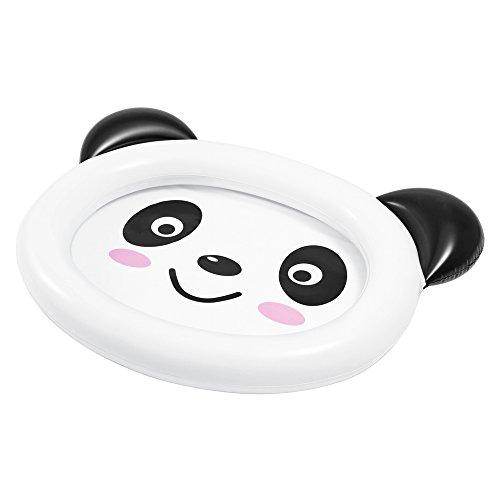 Intex – Aufblasbares Planschbecken Panda-Bär