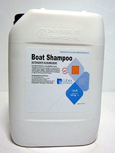 limpiador-schiumogeno-para-lavado-barco-boat-shampoo-10-kg