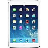"Apple iPad mini Tablette tactile 7,9 "" (20,07 cm) Processeur Apple A5 1,0 GHz 64 Go WiFi Blanc"