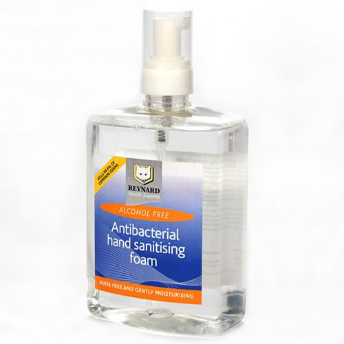 alcohol-free-hand-sanitising-foam-500ml