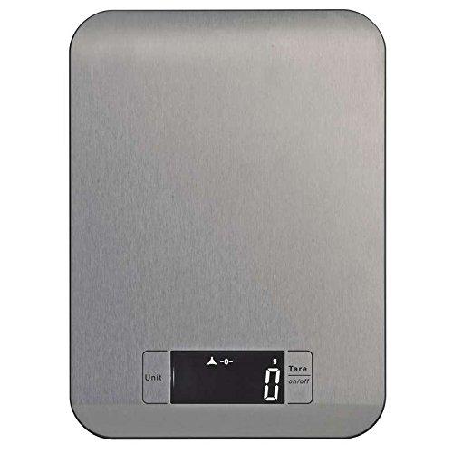 Preisvergleich Produktbild EMOS Digitale Küchenwaage PT-836