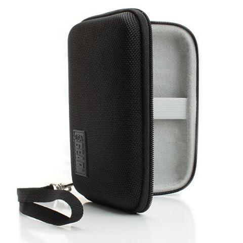 H5 Diabetikertasche für Diabetes Spritzen Insulininjektion / Kameratasche für Kompaktkameras