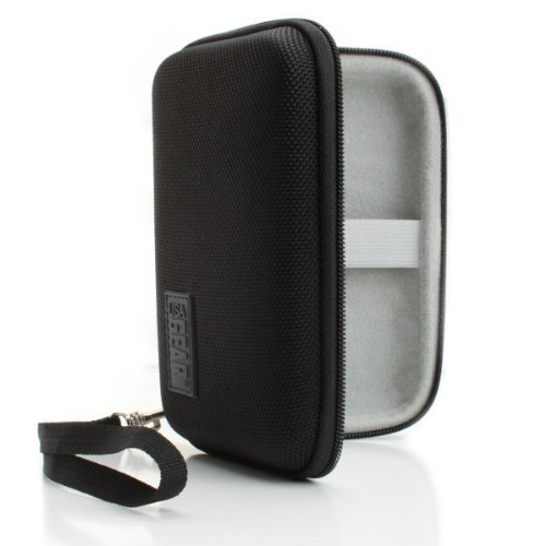 usa-gear-hard-digital-camcorder-video-camera-case-bag-holder-storage-tavel-pouch-will-fit-prixton-dv