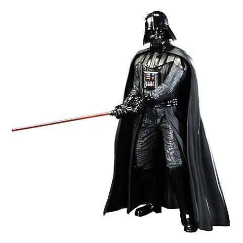 Star Wars: Darth Vader Return of Anakin Skywalker Art FX+ Statue (1 Anakin Skywalker Action-figur)