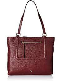 6129696df5 Hidesign Bags: Buy Hidesign Bags online at best prices in India ...