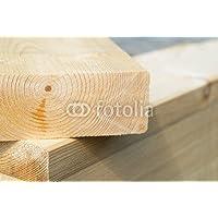 Suchergebnis Auf Amazonde Für Bohlen Holz Möbel