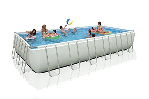 intex-24foot-by-12foot-by-52inch-rectangular-ultra-frame-pool