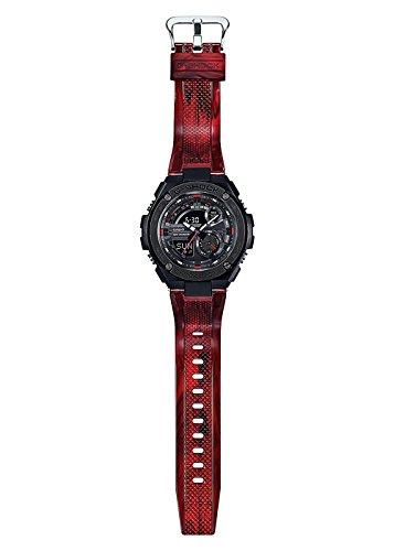 orologio-mens-casio-gst-210m-4aer