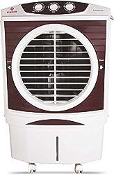Singer Aerocool DX 50 Ltr Desert Cooler