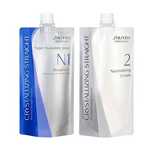 fer-a-lisser-shiseido-n1-400-ml-400-ml-pour-neutralizer-creme-naturel-pour-cheveux-sensibles