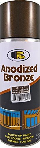 bosny-anodized-gloss-antique-bronze-100-acrylic-spray-paint-4ooml