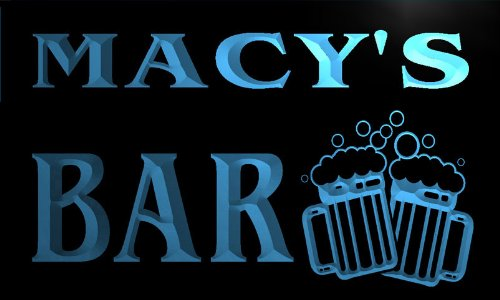 cartel-luminoso-w006066-b-macy-name-home-bar-pub-beer-mugs-cheers-neon-light-sign