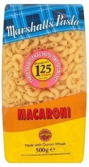 marshalls-macaroni-10x500g
