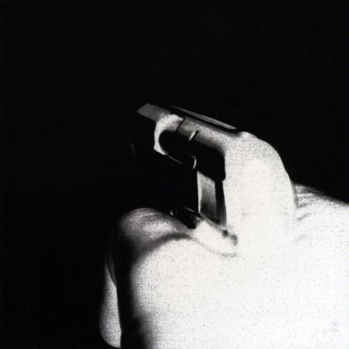 Love the Gun