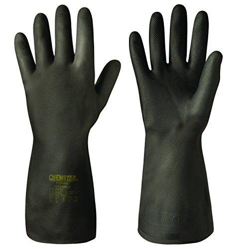 granberg-1142000-9-6-pares-bundle-chemstar-guantes-de-proteccion-quimica-neopreno-category-3-algodon