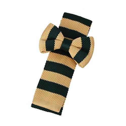 dap3a01g-chiaro-giallo-verde-stripes-tessuto-microfibra-pre-legato-papillon-e-skinny-tie-set-italia-