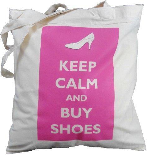 keep-calm-and-buy-shoes-natural-cotton-shoulder-bag