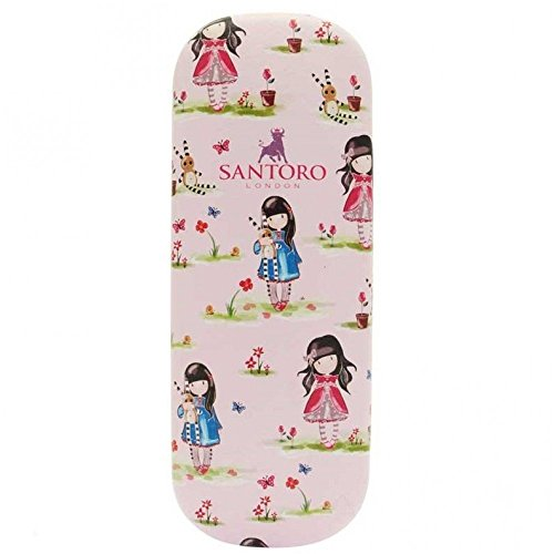 gorjuss-pastel-print-ladybird-glasses-case