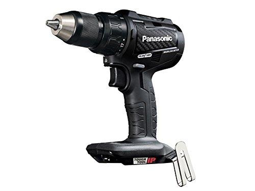 Preisvergleich Produktbild Panasonic–Ey 79A2X akku-schlagbohrschrauber