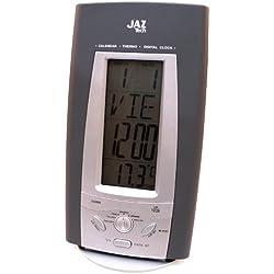 JAZ Products Watch Display and Strap JAZ-G-9062