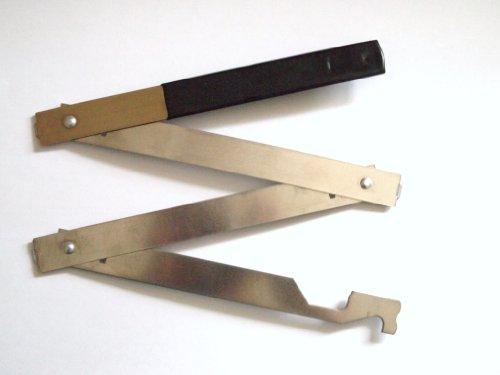 folding-pocket-slim-jim