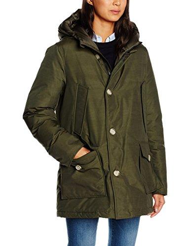 woolrich-wocps2476-manteau-femme-vert-dag-xl