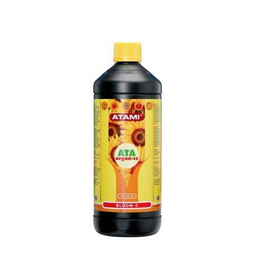 fertilizante-organico-para-floracion-de-atami-ata-organics-bloom-c-1l