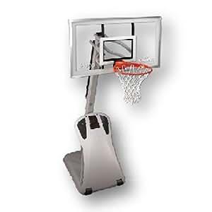 Panier de Basket Mobile Spalding NBA I HOOP