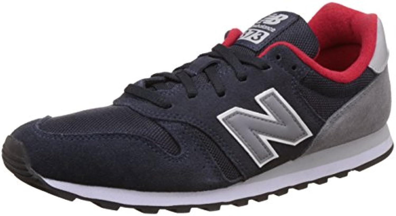 New Balance Herren 450501 60 Sneaker  Billig und erschwinglich Im Verkauf