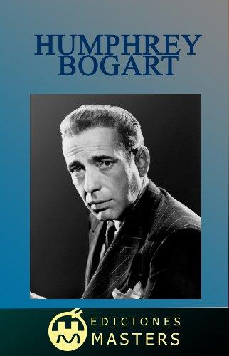 Humphrey Bogart por Adolfo Perez Agusti epub