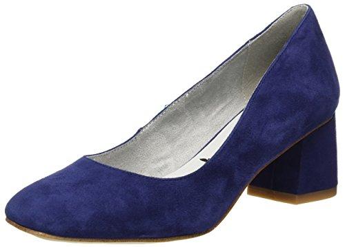 Tamaris 22401, Chaussures à talons - Avant du pieds couvert femme