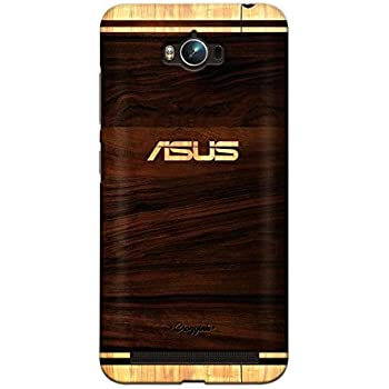 reputable site b6e46 71456 Opus Back Cover For Asus Zenfone Max: Amazon.in: Electronics