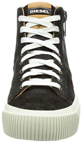 Diesel Y01539 PR086 S-Voyage Sneakers Homme black