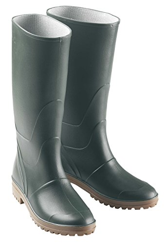 verdemax-2723-size-39-adult-high-boots