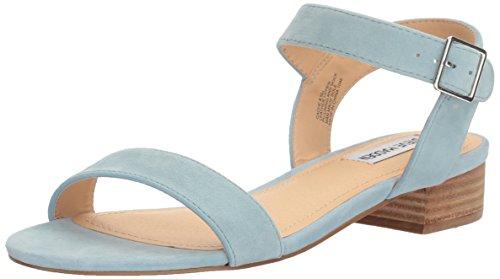 steve-madden-womens-cache-flat-sandal-light-blue-7-m-us
