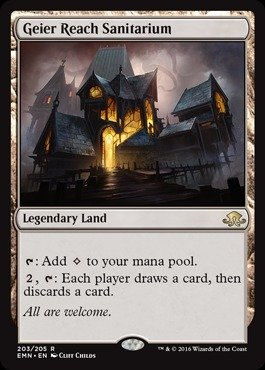 magic-the-gathering-geier-reach-sanitarium-203-205-eldritch-moon-foil-by-magic-the-gathering