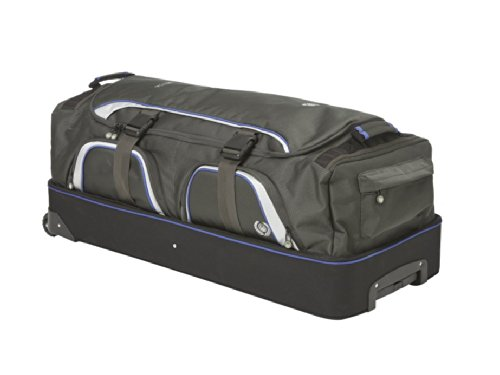 Beretta Flinten Reisetasche 692 Soft Maxi Duffle With Wheels For Gun Case Blau 105 X 50 X 40 Cm Bsh4 3081 0921
