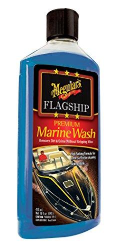 meguiars-21468-liquide-nettoyant-pour-lavage-de-bateaux