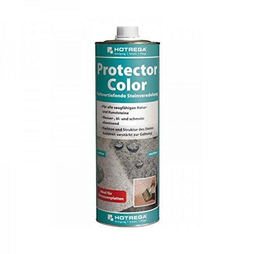 hotrega-imprgnierung-protector-color-1l-farbvertiefende-steinveredelung-atmungsaktive-spezialimprgni