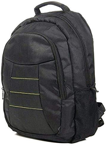 Dell Laptop Backpack  Black  Laptop Backpacks
