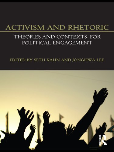 Rhetoric page 2 inicio library activism and rhetoric theories and contexts for political download pdf or read online fandeluxe Gallery