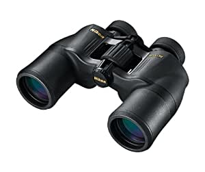 Nikon BAA811SA Jumelle Aculon A211 8x42