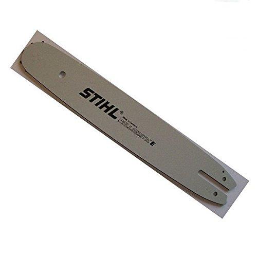 Stihl Führungsschiene Schwert 3003/6811  0.325 Zoll, 1.6 mm, Länge  37 cm, 1 Stück, 30030006811