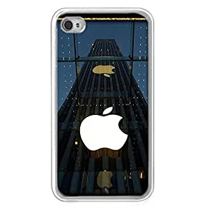 APPLE I PHONE 5C BACK COVER CASE BY instyler