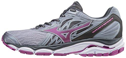 Mizuno Women's Wave Inspire 14 Running Shoe -